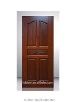 Wooden Single Main Door Design In Dhaka Bangladesh Pvc Door Manufacturers Malaysia Teak Wood Main Door Designs Buy Wooden Single Main Door Design In