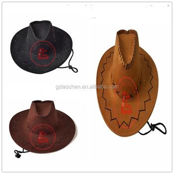 2015 schiuma pieghevole cappello da cowboy a buon mercato all ingrosso  Lemmy paglia cappello da 7357df5fe05a