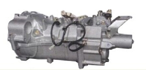 Aisin Warner Transmission, Aisin Warner Transmission Suppliers and