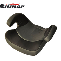 Competitive Price directly from the original manufacturer kid carseat booster safety booster car booster seat supplier