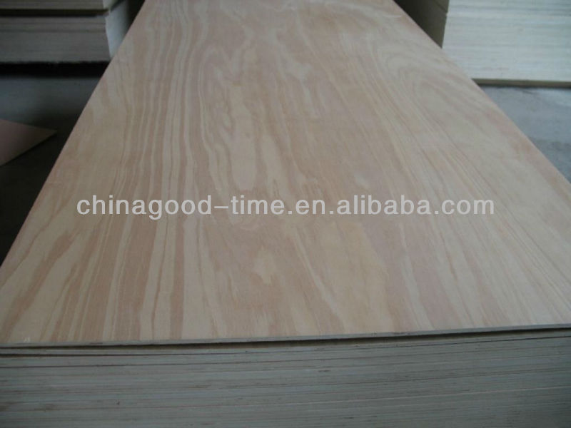 frp plywood panel,textured plywood,light weight plywood
