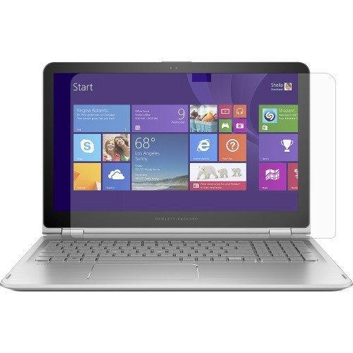 Touch Screen Digitizer for HP Envy X360 M6-W105dx M6-W010dx M6-W011dx M6-W012dx