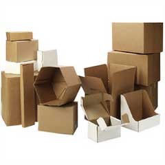 Philippines Carton Box Philippines Carton Box Manufacturers and Suppliers on Alibaba.com  sc 1 st  Alibaba & Philippines Carton Box Philippines Carton Box Manufacturers and ... Aboutintivar.Com