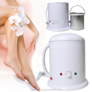 wax heater/wax wamer/depilatory wax heater in 2017