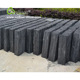 China cheap black slate stone tile black culture slate tiles for waterfall wall
