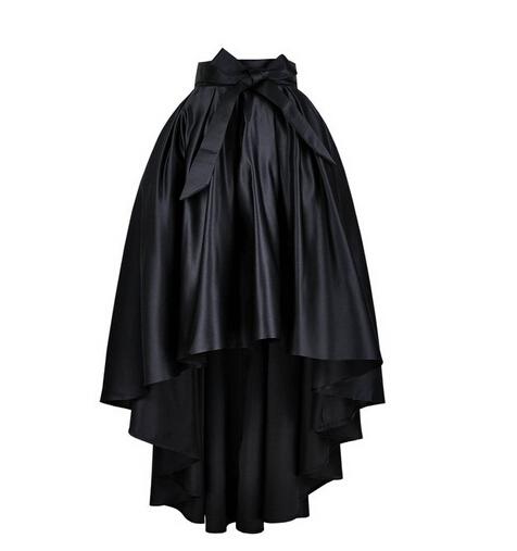 54fa12ffcf30 Get Quotations · 6XL 7XL Plus Size 2015 Summer Style Saia Feminina High  Waist Long Ball Gown Party Vintage