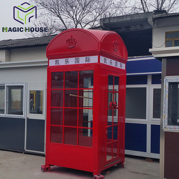 Stupendous 2018 Customized Mobile London Office Telephone Booth Cabinet For Sale Buy Office Phone Booth Phone Booth Phone Booth Cabinet Product On Alibaba Com Download Free Architecture Designs Scobabritishbridgeorg