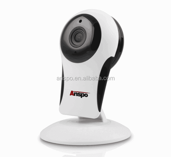 Guangzhou hote sale cctv camera , spy camera WiFi Network Mini ip cctv camera sd card system wireless from factory