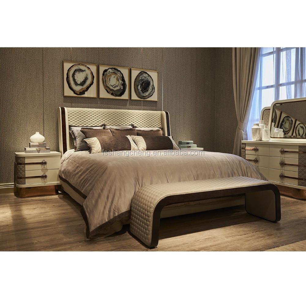 Italian Style Luxury Design Bed Room Furniture Bedroom Set - Buy Italian  Bedroom Furniture,Bedroom Furniture,Bed Room Furniture Bedroom Set Product  on ...