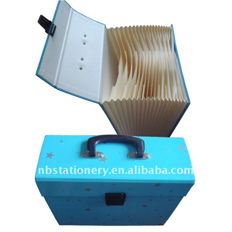 paper accordion file folder paper accordion file folder suppliers and at alibabacom - Accordion Folder