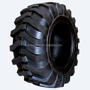 pneu tracteur 14.9 28