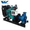 /product-detail/agricultural-irrigation-4-inch-diesel-water-pump-with-high-quality-and-best-price-60095853817.html