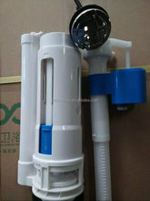 Y001 Eco-friendly toilet tank flush mechanism
