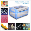 Cheap price factory made signs laser engraving machine cnc laser cutting machine