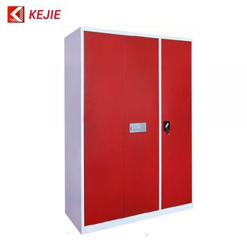 Lovely Cheap Steel Clothes Storage Wardrobe Cabinet Stainless Steel Bedroom  Furniture Iron Clothes Wardrobe