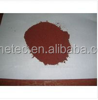 Bayferrox Pigment Red 4130 Quikrete Liquid Cement Color Chart