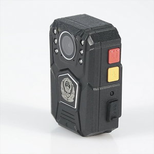 Senken 1080P Computer and mobile Live video show body cameras