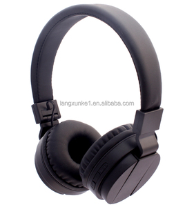 with Mic Foldable bt Bluetooth Stereo dre dre Headphone Wireless
