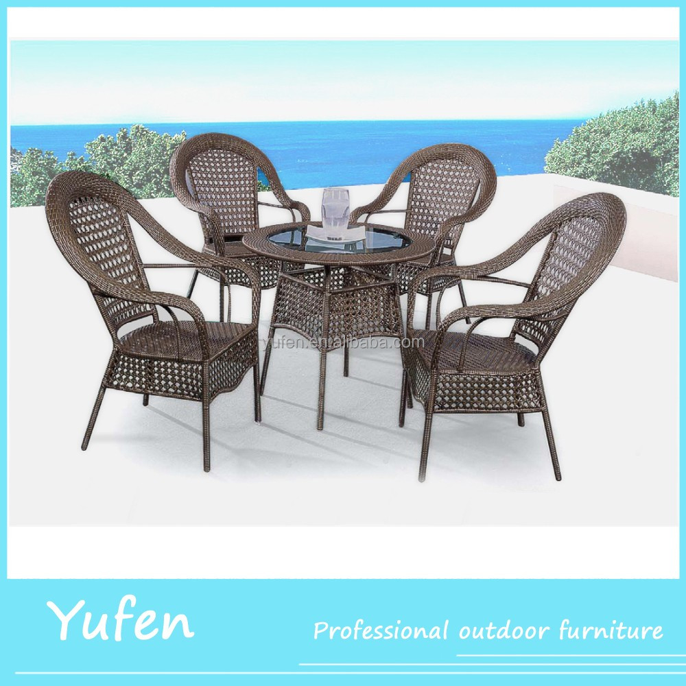 Outdoor cafe chairs - Used Cafe Furniture Used Cafe Furniture Suppliers And Manufacturers At Alibaba Com