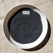 Factory price alloy cast steel shot S230 sand blasting abrasive