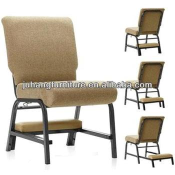 worship chairs buy church kneelers padded church chairs workshop chairs worship chairs uk