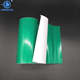 Self-Adhesive Protective Sticker Roll PVC Printing Paper in Packing Label