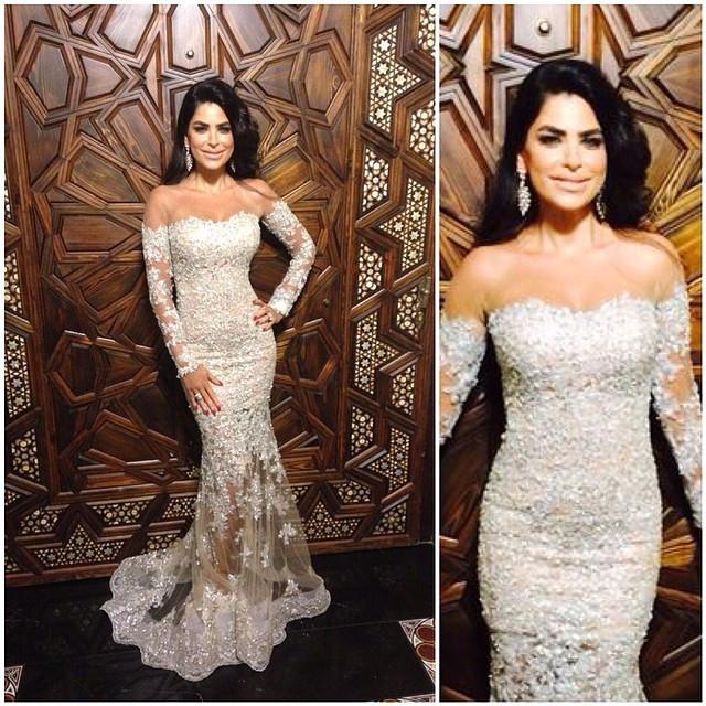 d30464db00b43 Vente robe de soiree en turquie – Robes de soirée élégantes ...