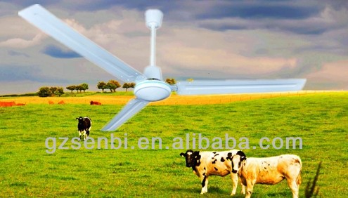Compare Good Quality Energy Saving solar ceiling fan 12v DC fan