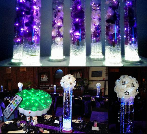 Decorating Columns For Wedding Perfect Wedding Decorative Plastic Roman Column Decoration