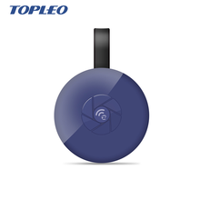 G2-4 supportare risoluzioni fino a 1080 p <span class=keywords><strong>3D</strong></span> trasmettitore wireless linux wifi display miracast <span class=keywords><strong>dongle</strong></span>