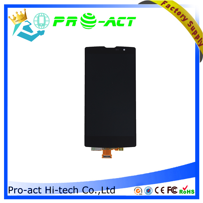 LCD Display Touch Screen Digitizer For LG Volt 2 ls751 C90 G4c H500N H502F H502T