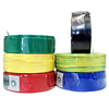 /product-detail/factory-in-stock-teflon-26awg-200c-300v-fep-1mm-cable-electrical-wire-prices-62132155448.html