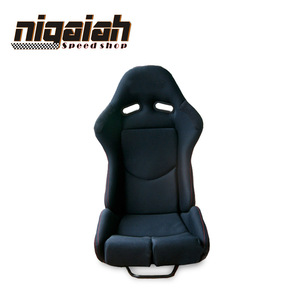 Hot Selling 17kg style universal leather car seat cover