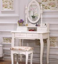 Promozione tavolo trucco con specchio shopping online per tavolo trucco con specchio - Specchio per trucco illuminato ...