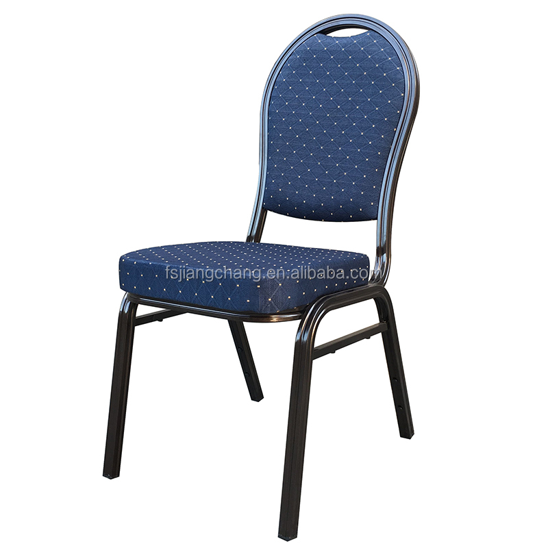 elegant banquet chair, elegant banquet chair suppliers and