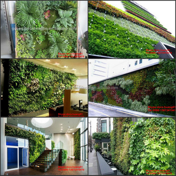 Sjh041910 Customize Large Artificial Walls Plastic Green Wall Plastic Garden Wall Covering Buy Large Artificial Walls Plastic Green Wall Garden Wall