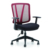 Cheap Strong Popular sell fast task Office Chair
