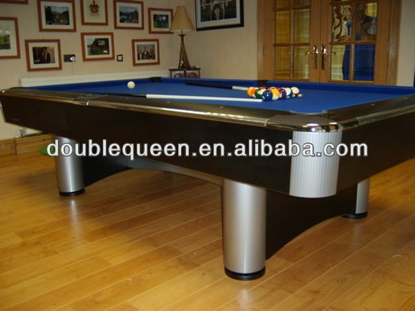 Pool Table Brands, Pool Table Brands Suppliers and Manufacturers ...
