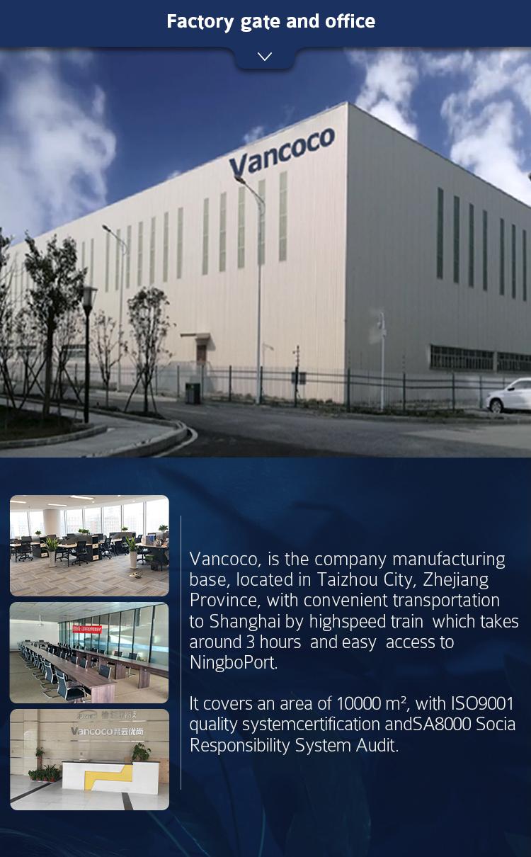 Vancoco pin hoạt động tự động chậu vệ sinh nhà vệ sinh chỗ ngồi bao gồm