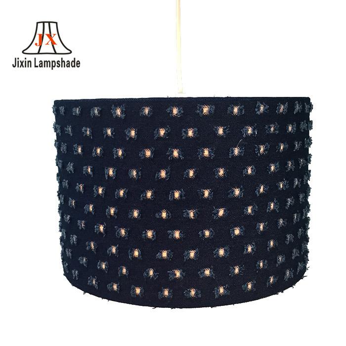 Lampshade covers fabric bulk lamp shades cover table lamp buy lampshade covers fabric bulk lamp shades cover table lamp buy bulk lamp shadescovers fabric lampshadelampshade product on alibaba aloadofball Images