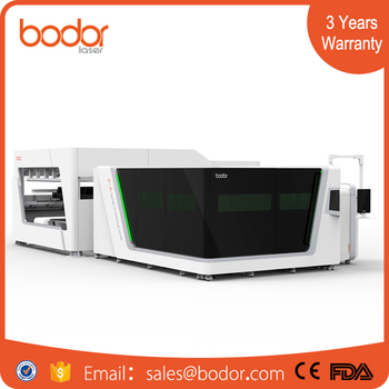 Vinyl Sticker Printing Equipment Laser Cut Photography