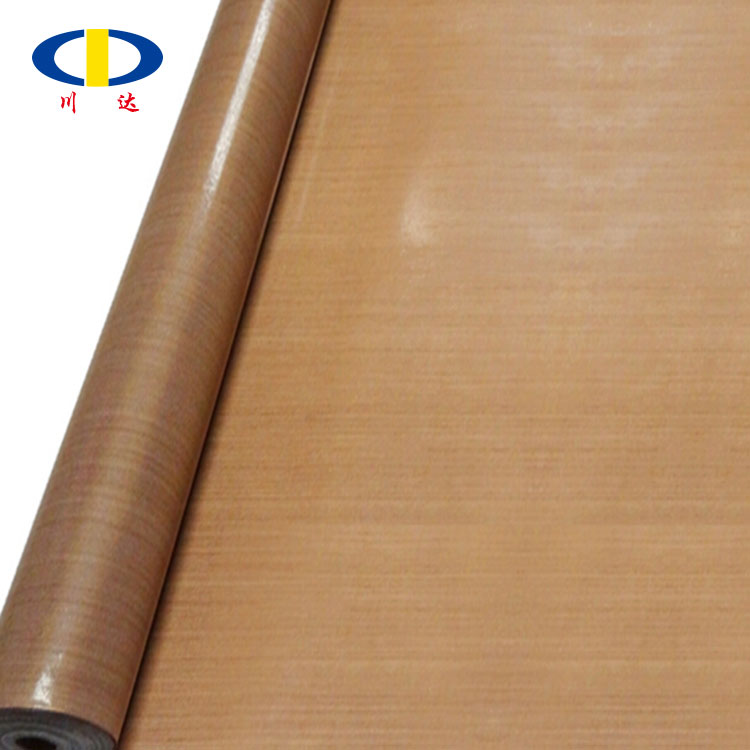 High temperature resistance reusable Craft Mat for fruit food freezer dehydrator, baking and cooking