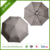 New 21 inch windproof fold rain umbrella cheap cost