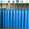Top Quality Seamless Steel Oxygen Gas Bottle 30L Oxygen Cylinder Filling Plant