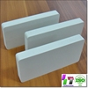 PVC foam waterproof 4x8 sheet plastic