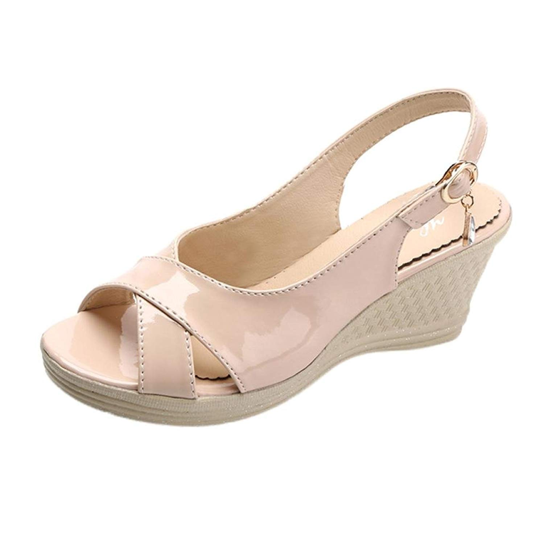 57dd973358e1 Get Quotations · UPLOTER Sandals