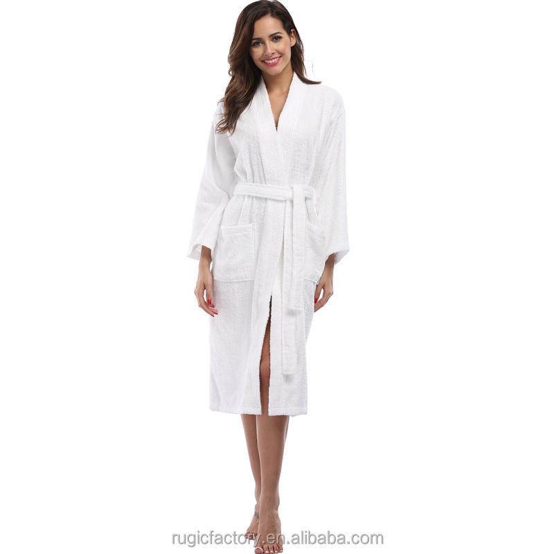China 100% turkish bathrobe wholesale 🇨🇳 - Alibaba 2c8f93a87