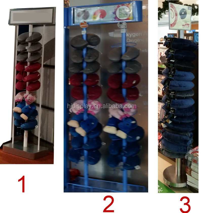 Tate Modern Neck Pillow : Modern Shopping Mall Neck Pillow Display Stand - Buy Modern Neck Pillow Display Rack,Modern ...