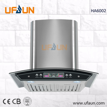 Best Ing Kitchen Aire Mini Range Hood Cooker Good Small India Product