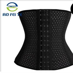 530ed4140a Waist trainer waist trainer corset Slimming Belt Shaper body shaper  slimming modeling strap Belt Slimming Corset